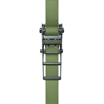 SpanSet ABS-Zurrgurt LC 12.500 daN einfach direkt