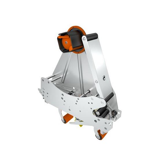 Klebebanddispenser | Evers GmbH