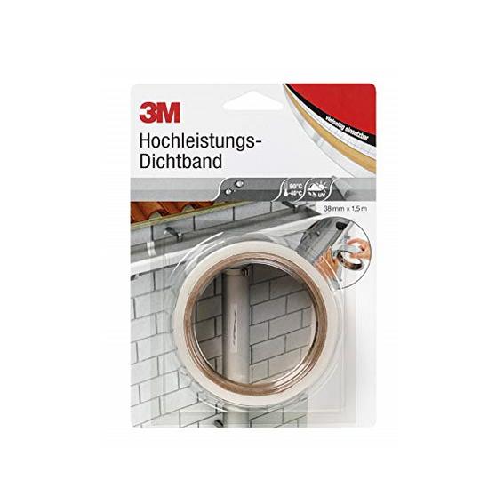 3M Hochleistungsdichtband 4411, 4412 | Evers GmbH
