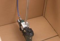 Druckluftnagler 4C-WS38