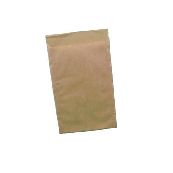 Papier-Flachbeutel | Evers GmbH