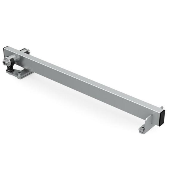 Manueller Stopp | Evers GmbH