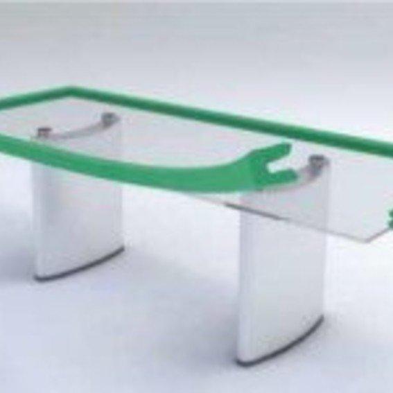 U-Profil Green | Evers GmbH