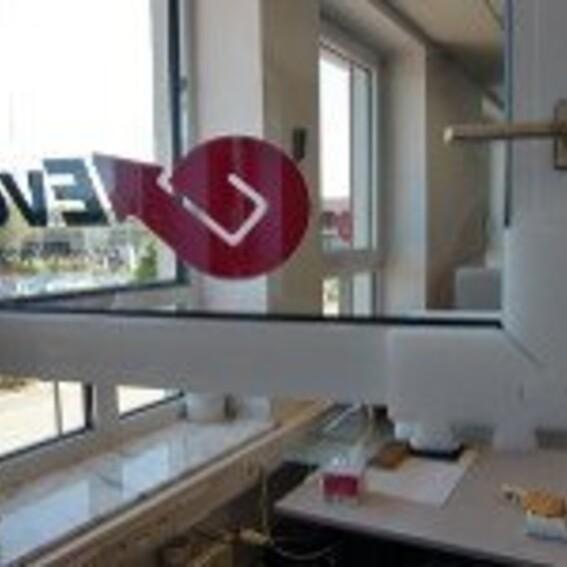 Klappstanzecken | Evers GmbH