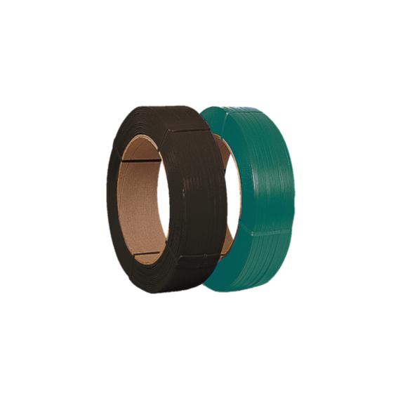 Tenax-PET-Umreifungsband | Evers GmbH