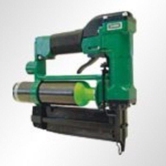 Druckluftkartuschennagler PKT-2-J50-S für (Brads) | Evers GmbH