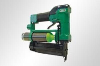 Druckluftkartuschennagler PKT-2-J50-S für (Brads)