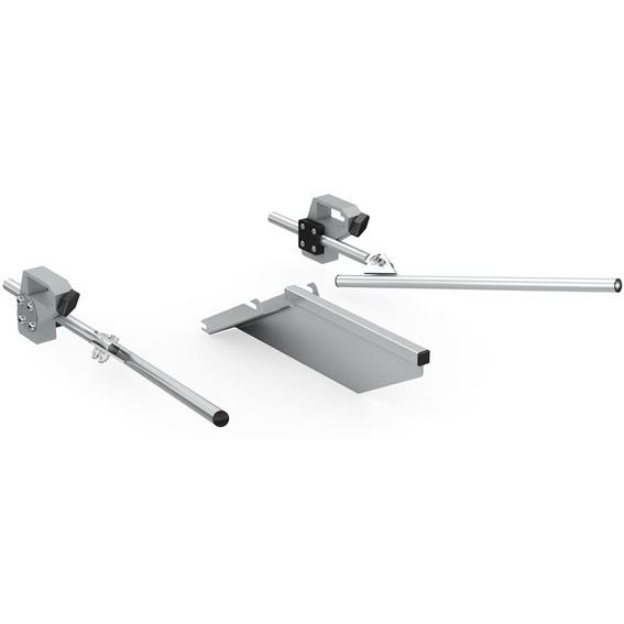 Dreiklappenfalter | Evers GmbH