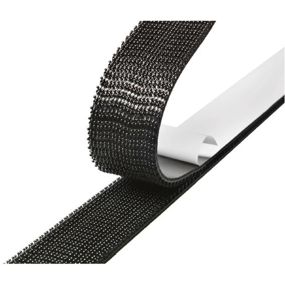 3M Dual Lock Druckverschlussband SJ354B | Evers GmbH