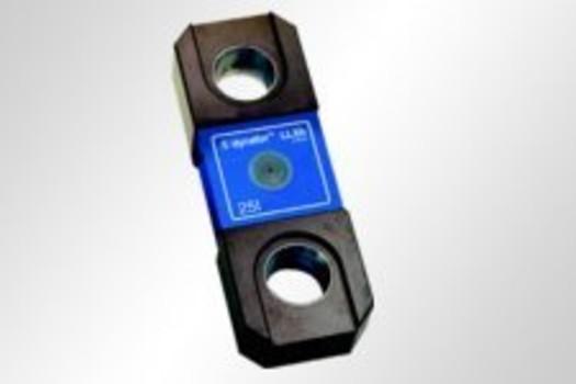 Elektronisches Zugkraft-Messgerät ELLXh