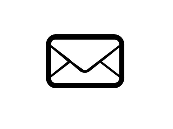 Nach Absenden Ihrer Bewerbung bekommen Sie eine Bestätigungsmail. Haben Sie keine Mail erhalten? Prüfen Sie Ihren Spam-Ordner und rufen Sie uns bei diesem und weiteren technischen Problemen unter der +49 208 99475-33 an.