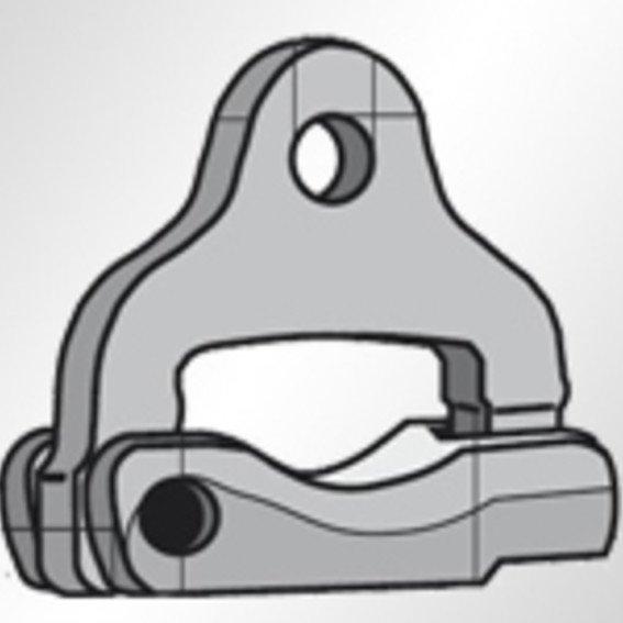 Rundschlingengehänge Zubehör | Evers GmbH