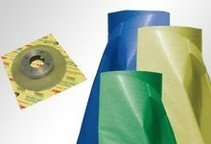 Korrosionsschutz Spezialprodukte