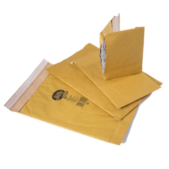 Klein- & Detailverpackung   Evers GmbH
