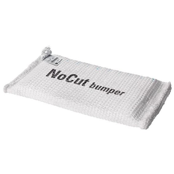 NoCut®bumper | Evers GmbH