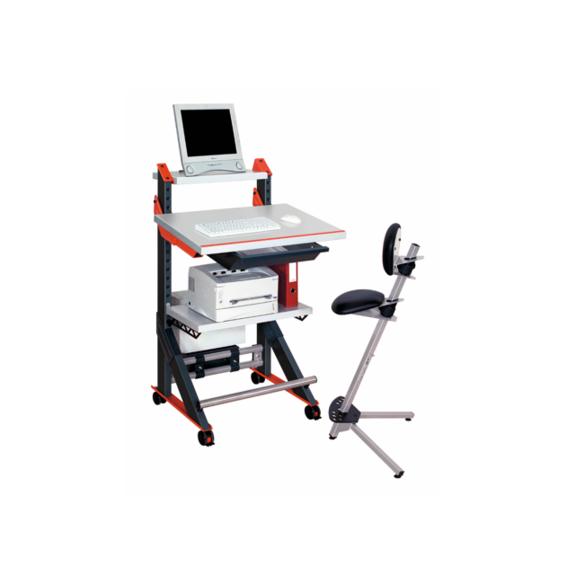 Modul 5100 | Evers GmbH