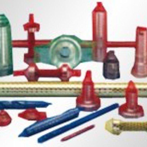 Oberflächenschutznetze | Evers GmbH