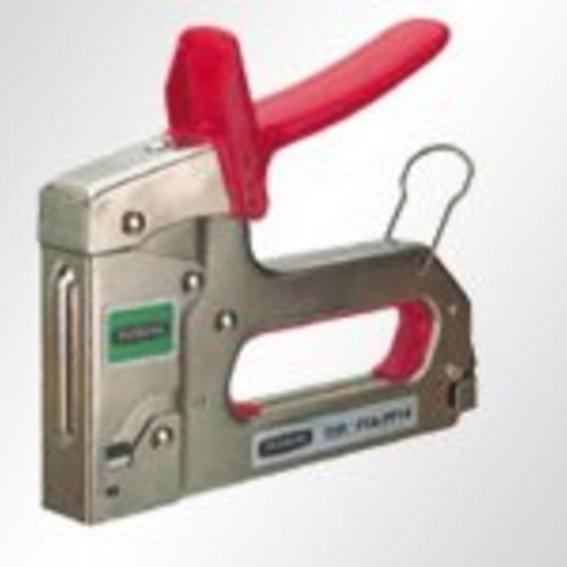 Handheftpistole | Evers GmbH