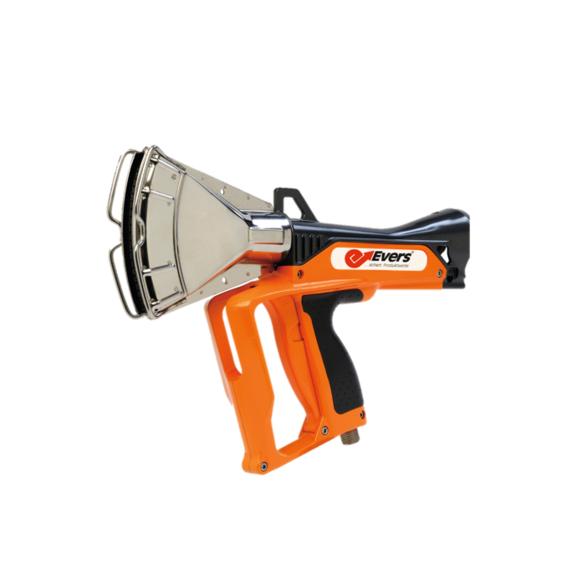 Schrumpfpistole Ripack 3000 | Evers GmbH