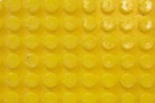 secutex-Schwerlast-Antirutschmatte