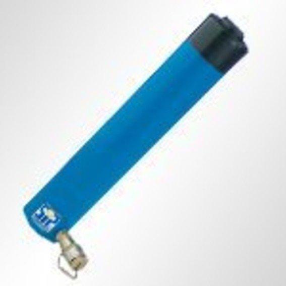 Einfach wirkende Zylinder | Evers GmbH