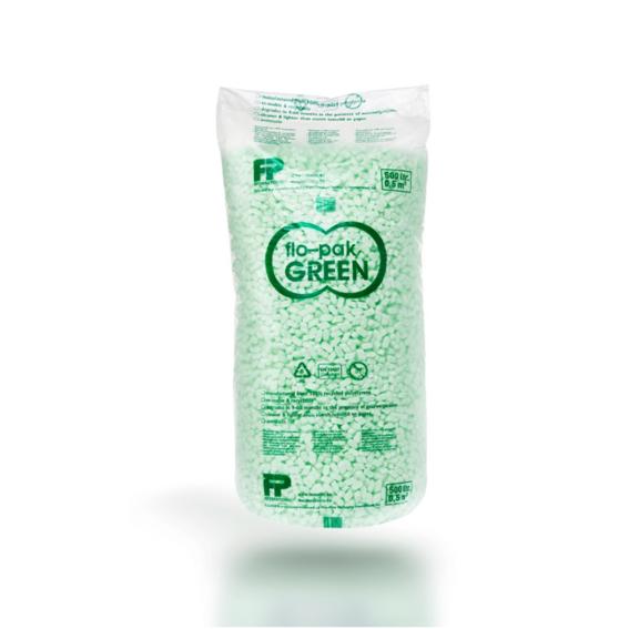 flo-pak Green | Evers GmbH