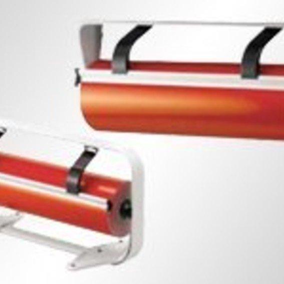 Standard Abroller | Evers GmbH