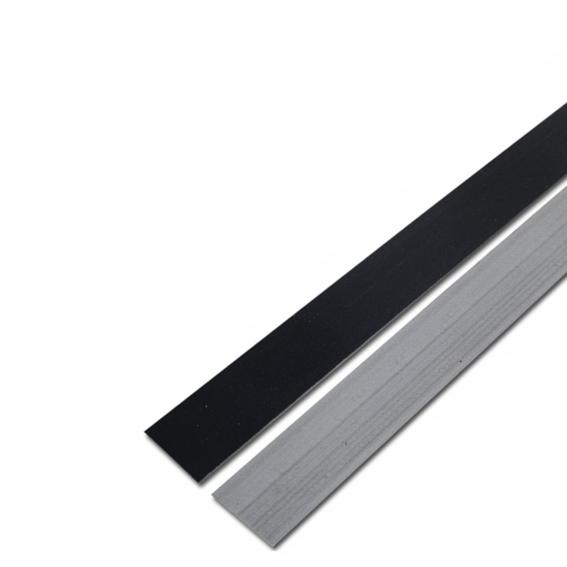 Magnus-Stahlband | Evers GmbH