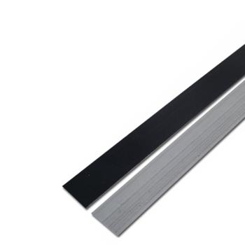 Magnus-Stahlband