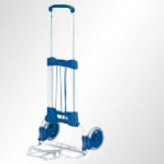 Paketroller | Evers GmbH