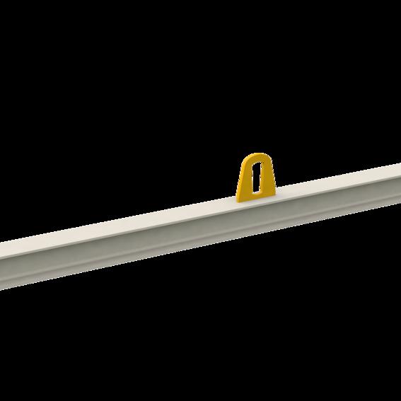 Aufhängungen | Evers GmbH