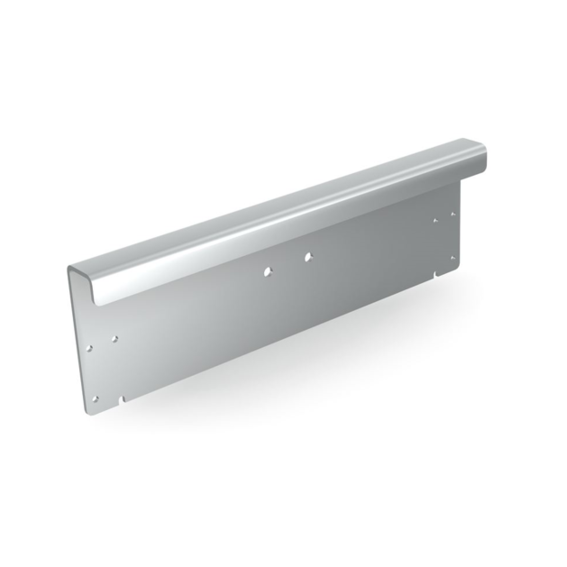 Kombiplatte | Evers GmbH