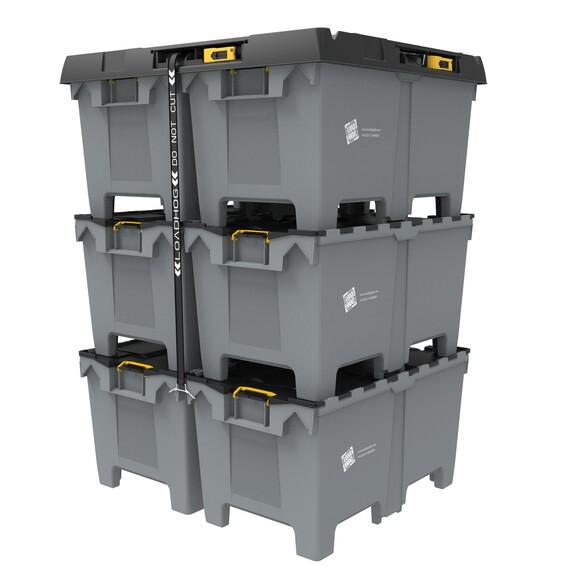 HogBox | Evers GmbH
