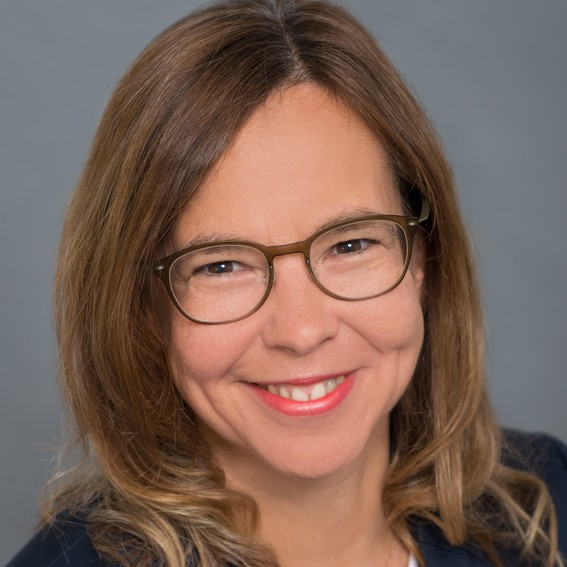 Heidi Biernatowski