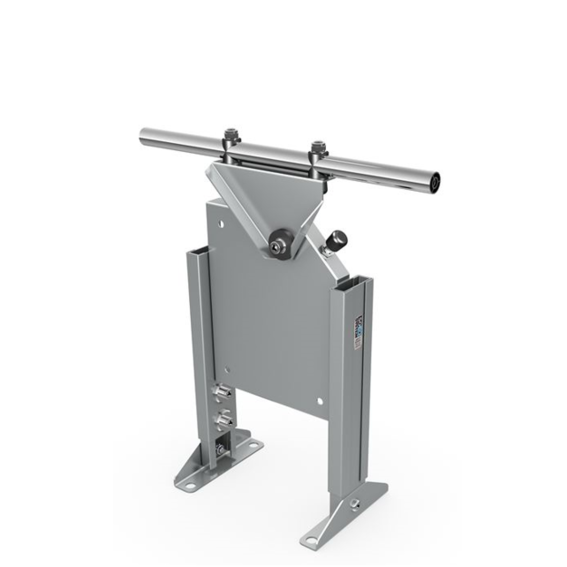 Kippbare Stütze | Evers GmbH