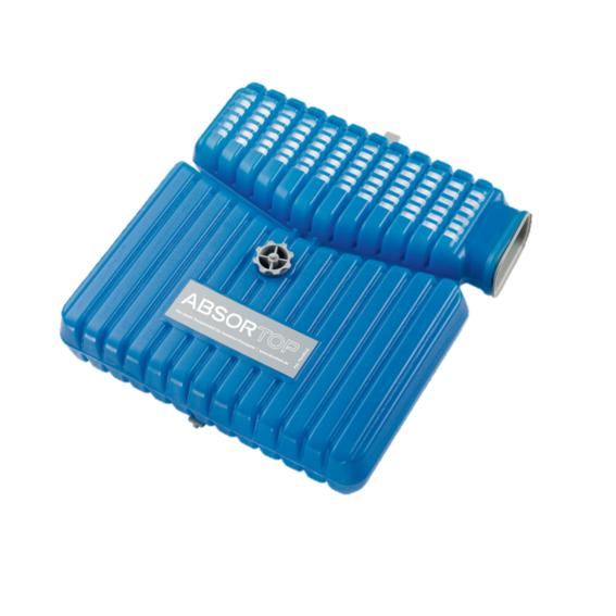 Trockenmittel | Evers GmbH
