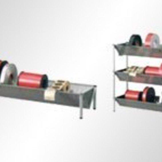 Prisma Utensilio | Evers GmbH