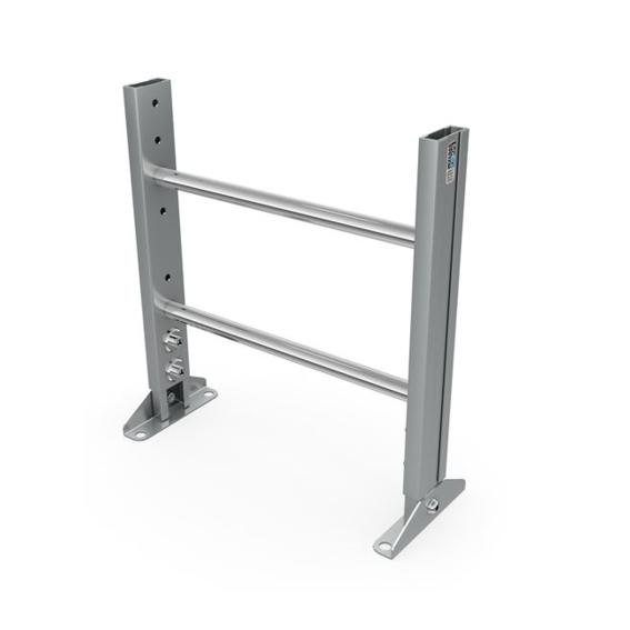 Stützen für feste Kurven | Evers GmbH