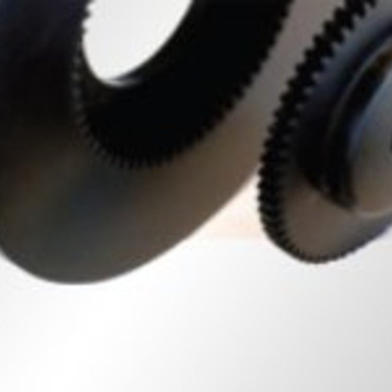 secutex-Techno | Evers GmbH