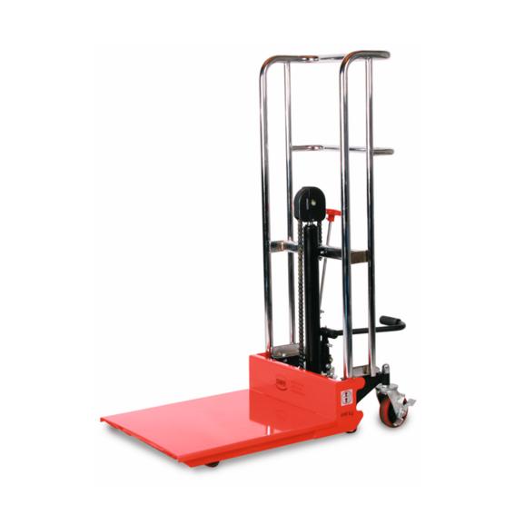 Plattformlift | Evers GmbH