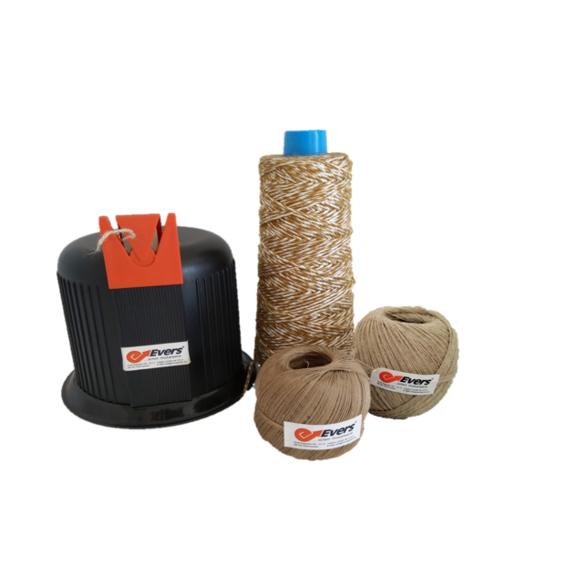 Verpacken im Shop | Evers GmbH