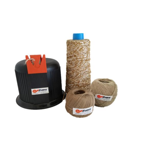 Verpacken im Shop   Evers GmbH