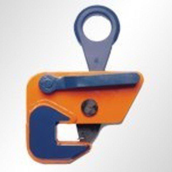 Hebeklemme IPHGZ & IPHGUZ | Evers GmbH