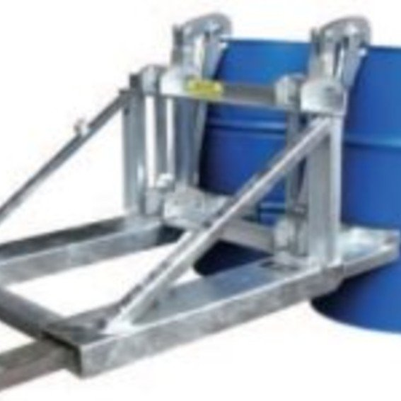 Fasshandling | Evers GmbH