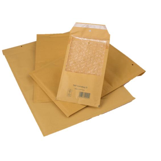 Versandtaschen | Evers GmbH