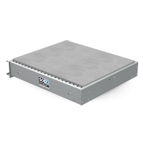 Tische | Evers GmbH