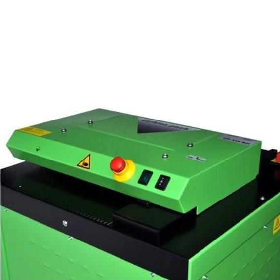 Polstermaschine CP 316 | Evers GmbH