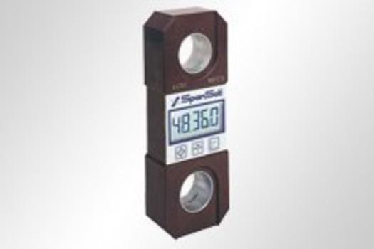 Zugkraft-Messgerät ELLX