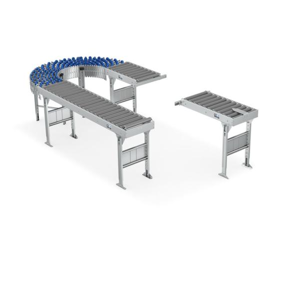 Bumerang System | Evers GmbH