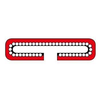 Secutex-Schutzschlauch Clip-SC für PCS-Hebebänder
